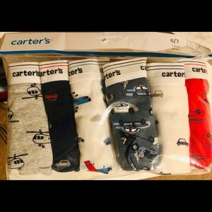 NIP. Caters boys briefs